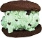 Mint Chocolate BIG'wich